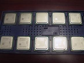 GROUP OF 12 PCS AMD OPTERON DC PROCESSOR 8222 3.0GHZ OSA8222GAA6CY
