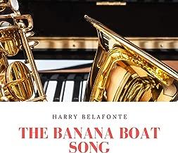 Best banana fanna song Reviews