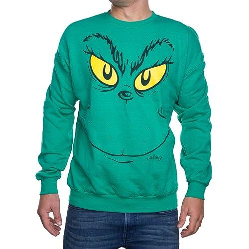 Grinch Clothes Amazon Com