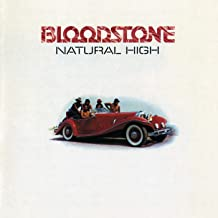 bloodstone natural high songs