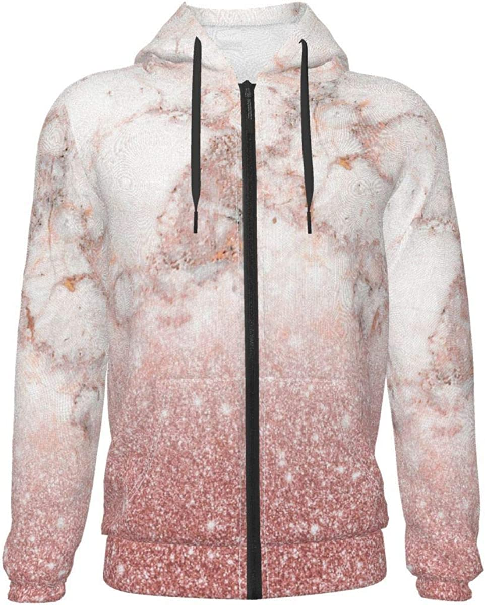 Graphic Sweatshirts Pullover Hoodies with Pockets for Boys/Girls/Teen/Kid's