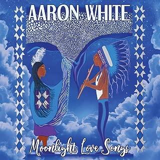 Moonlight Love Songs
