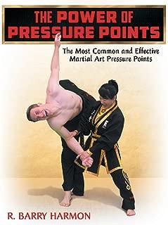 Best martial arts pressure points Reviews