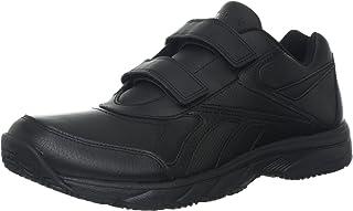 Reebok Men's Work N Cushion KC Walking Shoe