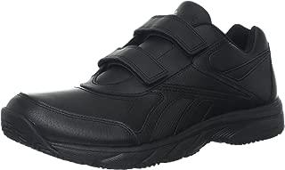 Men's Work N Cushion KC Walking Shoe