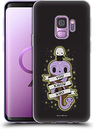 coque samsung a10 2019 harry potter