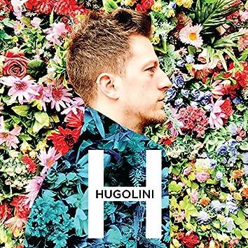 Hugolini