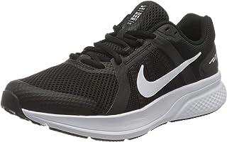 Nike Herren Run Swift 2 Running Shoe