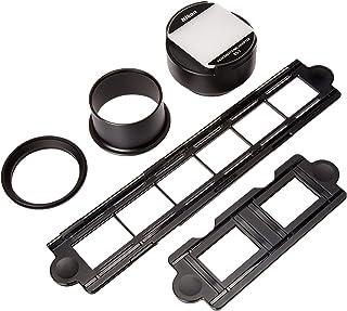 Nikon ES-2 - Accesorio para cámara (Negro)