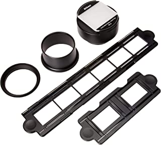 Nikon Film Digitizing Adapter Es-2 Set