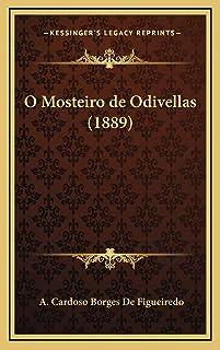 O Mosteiro de Odivellas (1889)