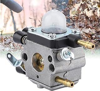 Carburateur, Voor Stihl BG45 BG46 BG55 BG65 BG85 SH55 SH85 met Lucht Brandstoffilter Bougie Primer lamp Carb Pakking