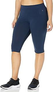 Women's Capri Legging
