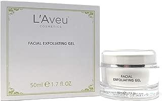 L'Aveu Facial Exfoliating Gel 1.7 fl. oz.