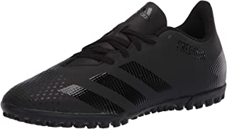 Men's Predator 20.4 Turf Soccer Shoe