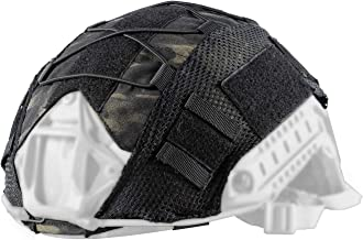 ops core helmet cover multicam black