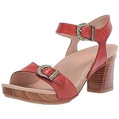 42758f441d5 Anna - Sandals - Casual Women s Shoes