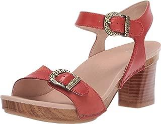 Best anna shoes sandals Reviews