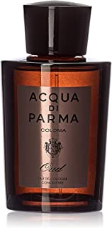 Acqua Di Parma 60591 - Agua de colonia 180 ml