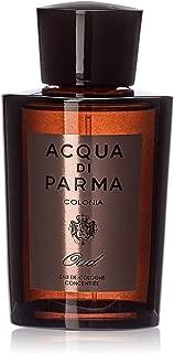 Acqua Di Parma - Unisex Perfume Oud Acqua Di Parma EDC
