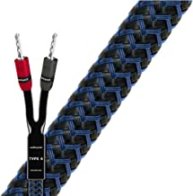 Best audioquest type 6 speaker cable Reviews