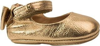 06eb6716aa Moda - Bibi - Sapatos   Bebês Meninas na Amazon.com.br