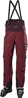 Helly Hansen Women's Odin Mountain 3l Shell Bib Pants