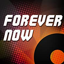 What Am I Gonna Do With Forever Now (A Tribute to Ne-Yo)