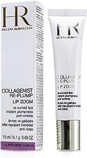 collagenist replump lip zoom trattamento labbra 15 ml