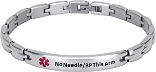 Best women's rights bracelet Reviews