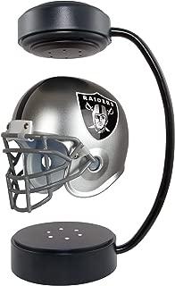 raiders hover helmet