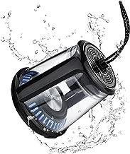 Best audio pro lv2e wireless speakers Reviews