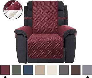 Best la z boy leather recliner Reviews