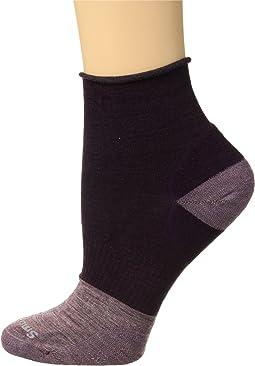 Luna Mini Boot Sock