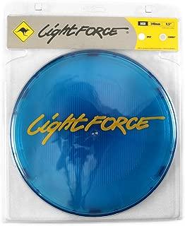 Lightforce FBLUBWD Lens Filter