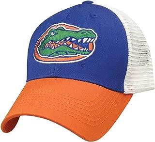 Florida Gators Mesh Back Baseball Cap