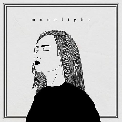 moonlight [Explicit]