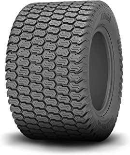 Kenda Super Turf K500 all_ Season Radial Tire-20/10.50-8 115T