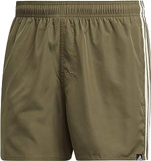 سروال رجالي 3S SH VSL من أديداس