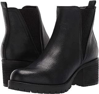 mia boots jody