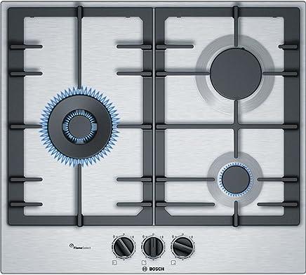 Amazon.es: Eurodistrib: Grandes electrodomésticos