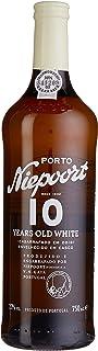 Niepoort Vinhos White 10 Jahre 1 x 0.75 l
