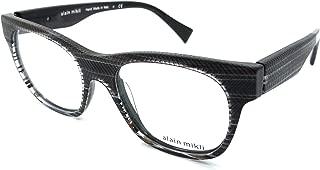 Alain Mikli 0A03025 Grey Optical