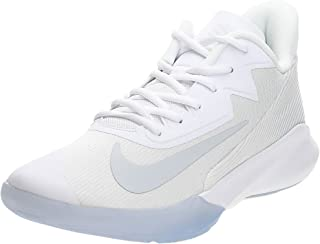 Nike Precision Iv, Men's Basketball Shoes