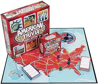 Best american history board games Reviews