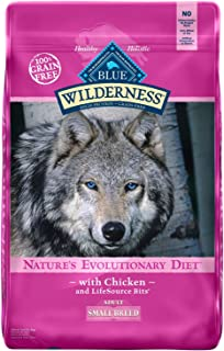 Best blue buffalo vs nature's recipe Reviews