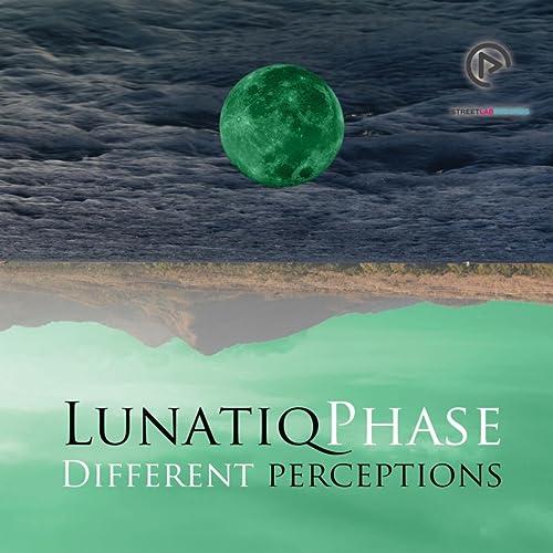 zapatos deportivos e3efc 6ae6a Oca Loca (Original Mix) by Lunatiq Phase on Amazon Music ...