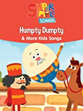 Best humpty dumpty video Reviews