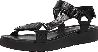 Marc Fisher Keiki womens Sandal