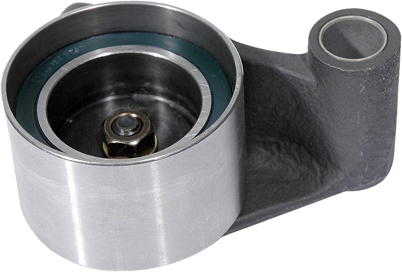 Gates Regular discount T41203 Online limited product PowerGrip Premium Timing Belt Tensioner
